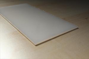 SPCC/冷間圧延鋼板 | 標準試験片...