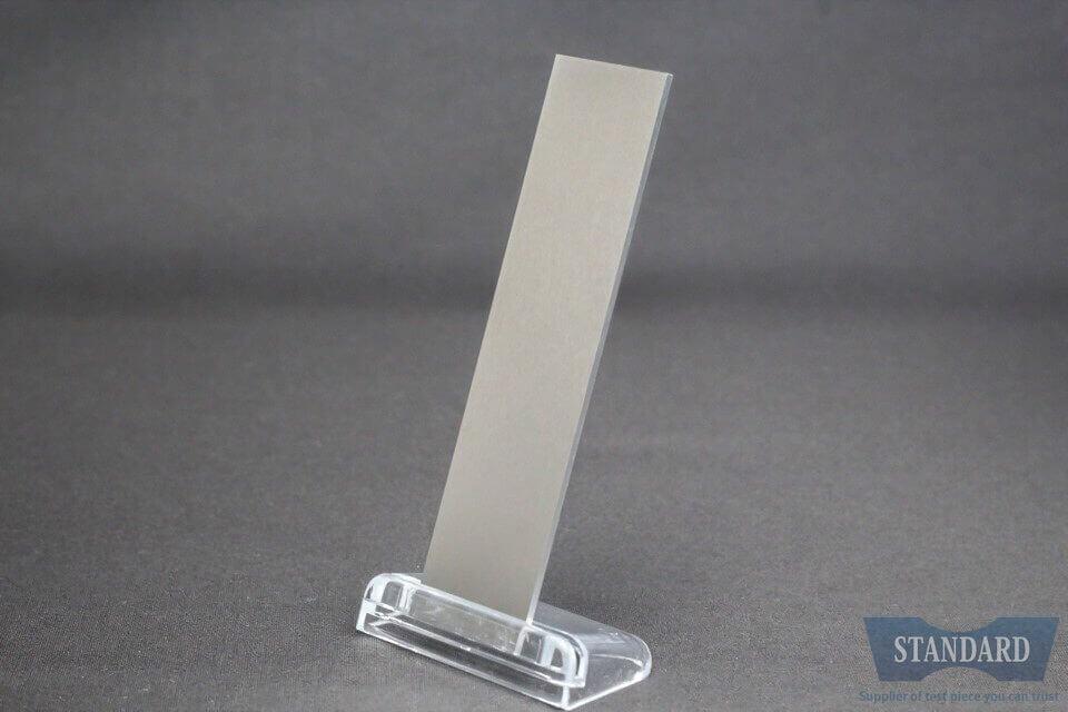 JIS K6850,JISK6850,試験片,A1050P-H24,アルミ,試験片,価格A1050P-H24