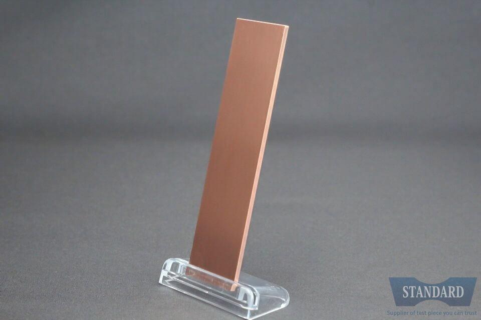 JIS K6850,JISK6850,試験片,C1020P-1/2H,銅,試験片,価格C1020P-1/2H