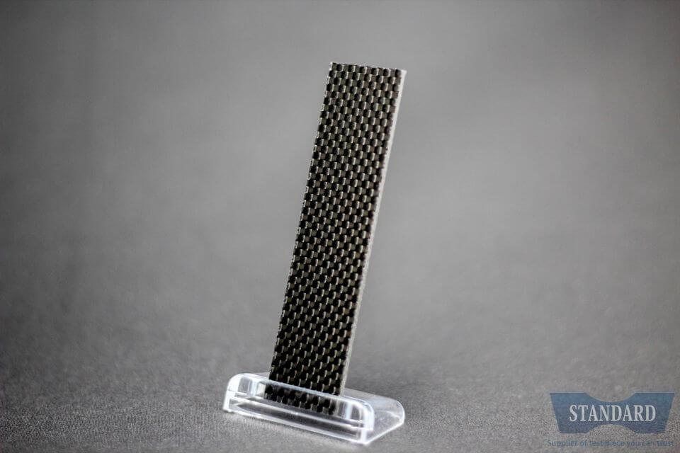 JIS K6850,JISK6850,試験片,CFRP,樹脂,試験片,価格CFRP