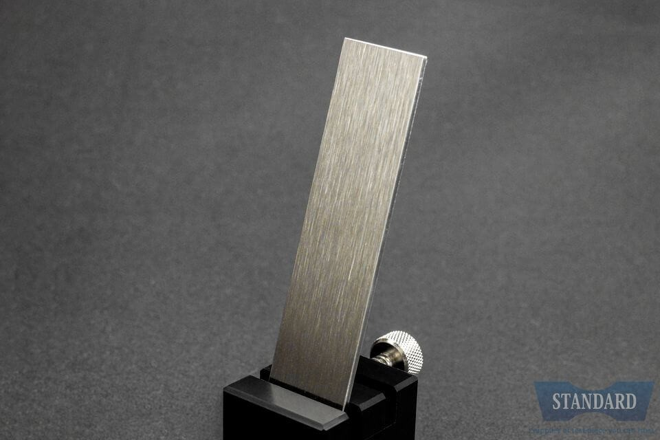 JIS K6850,JISK6850,試験片,純ニッケル,ニッケル,試験片,価格純ニッケル