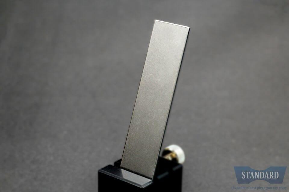 JIS K6850,JISK6850,試験片,SPCC-SD,鉄,試験片,価格SPCC-SD