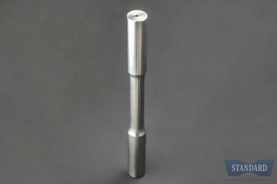 JIS Z2241,JISZ2241,4号試験片,A1070-F,アルミ,試験片,価格A1070-F