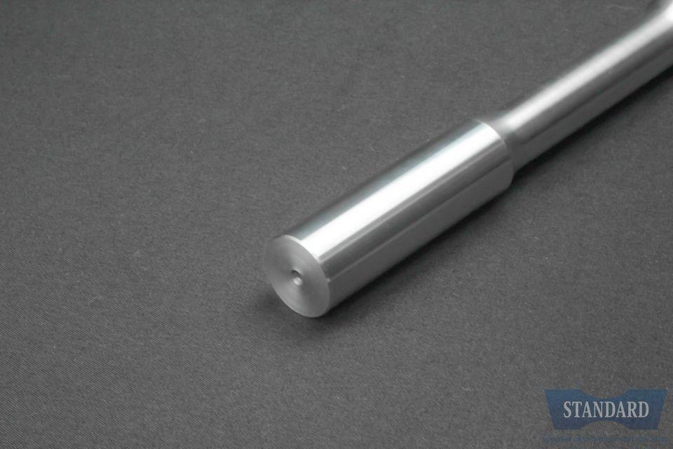 JIS Z2241,JISZ2241,4号試験片,A5056-H34,アルミ,試験片,価格A5056-H34