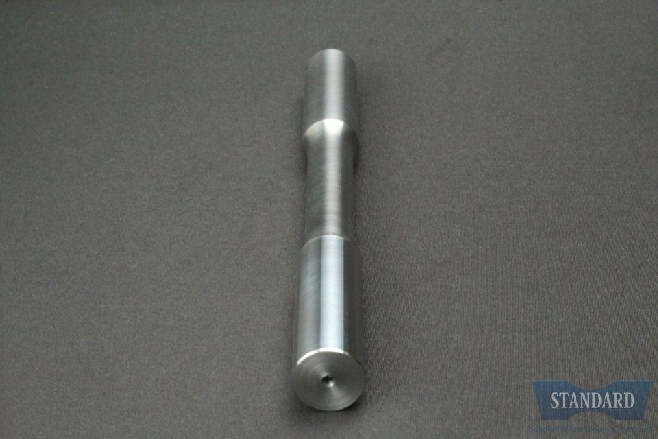 JIS Z2241,JISZ2241,4号試験片,SS400,鉄,試験片,価格SS400
