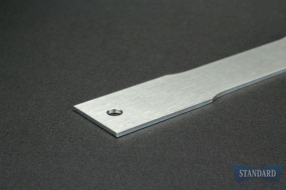 JIS Z2241,JISZ2241,5号試験片,A2024P-T3,アルミ,t2.0mm,試験片,価格A2024P-T3