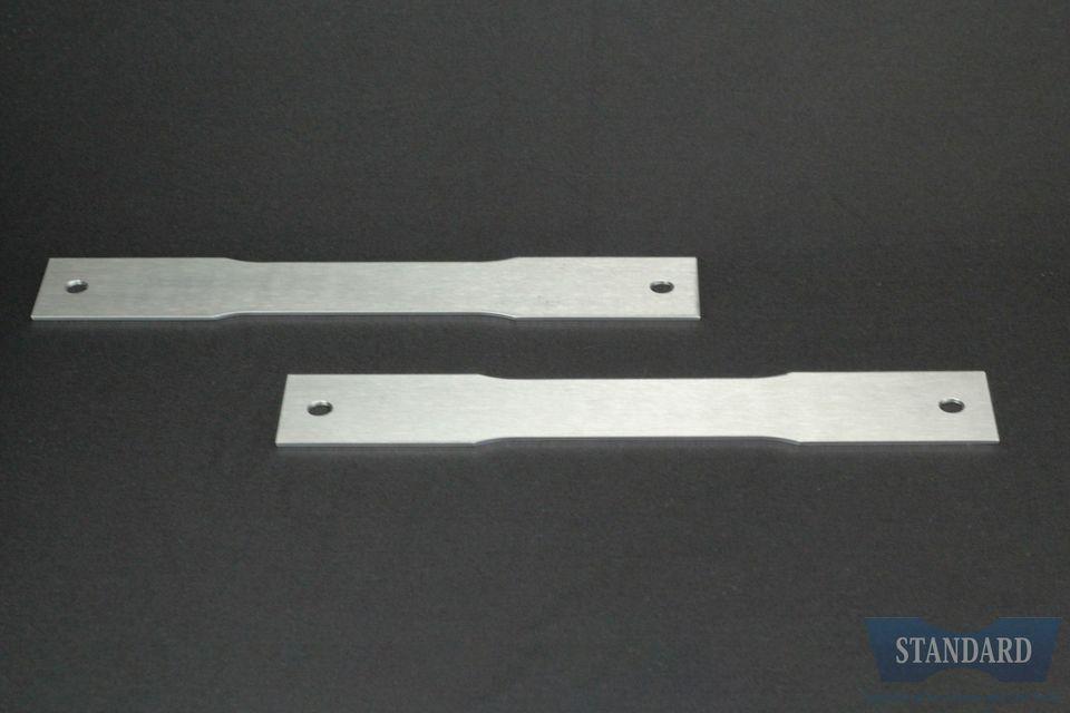 JIS Z2241,JISZ2241,5号試験片,A5052P-H34,アルミ,t1.0mm,試験片,価格A5052P-H34