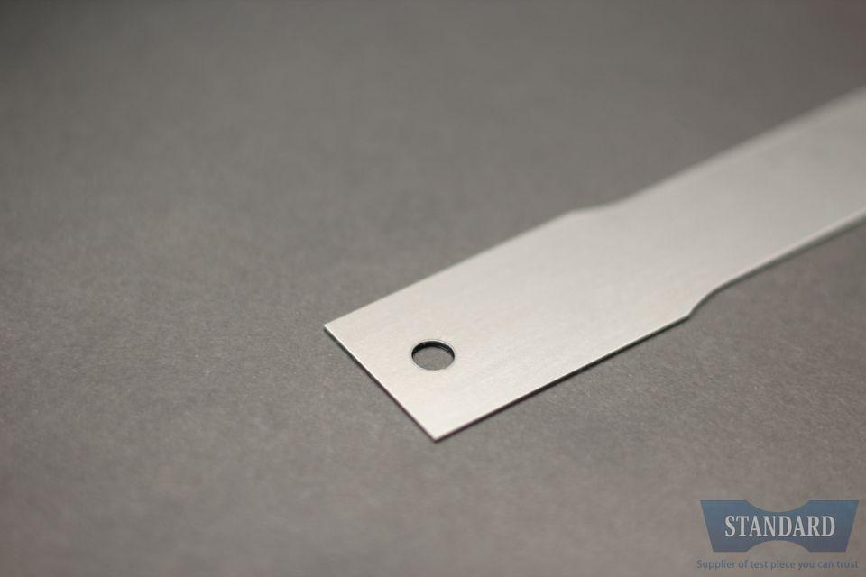 JIS Z2241,JISZ2241,5号試験片,SPFC780,鉄,t1.0mm,試験片,価格SPFC780