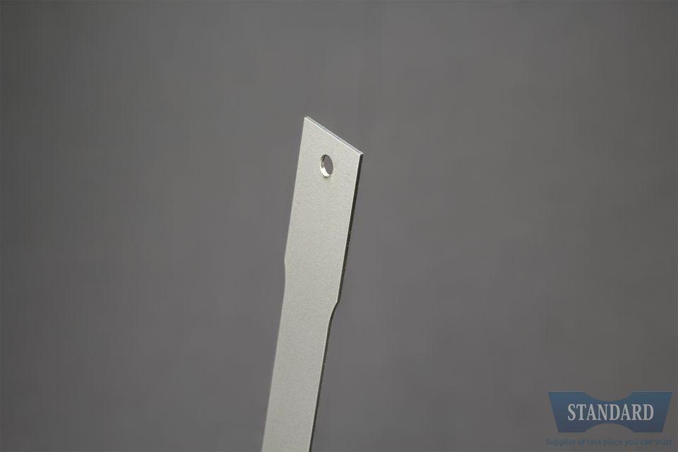JIS Z2241,JISZ2241,5号試験片,SUS430-2B,SUS,t0.5mm,試験片,価格SUS430-2B