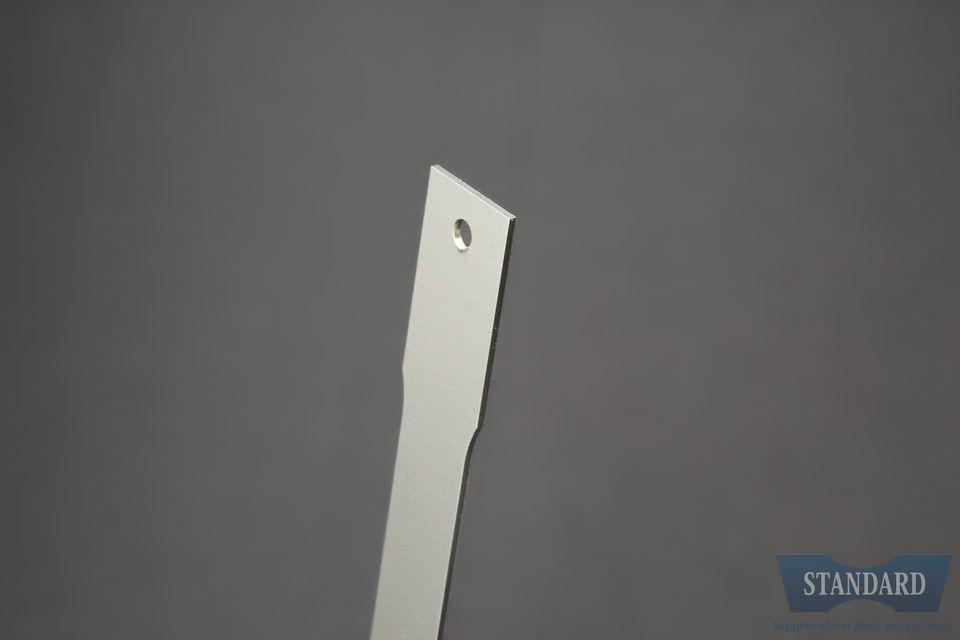 JIS Z2241,JISZ2241,5号試験片,SUS430-2B,SUS,t1.0mm,試験片,価格SUS430-2B