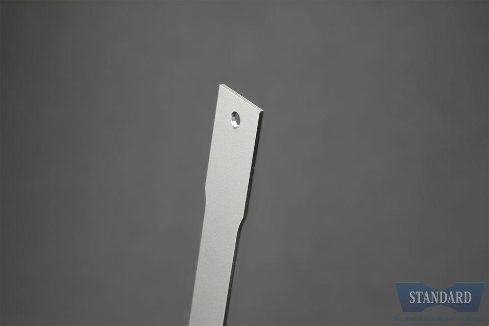 JIS Z2241,JISZ2241,5号試験片,SUS430-2B,SUS,t2.0mm,試験片,価格SUS430-2B