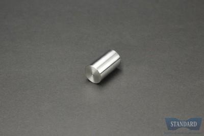 ASTM D5706 シリンダ試験片 【A4032FH-T6】